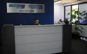 Reception SMALLest